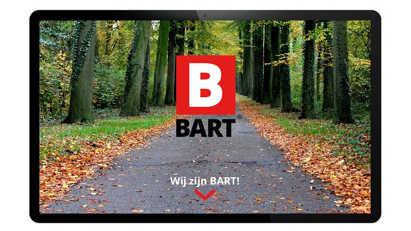 bart-homepage