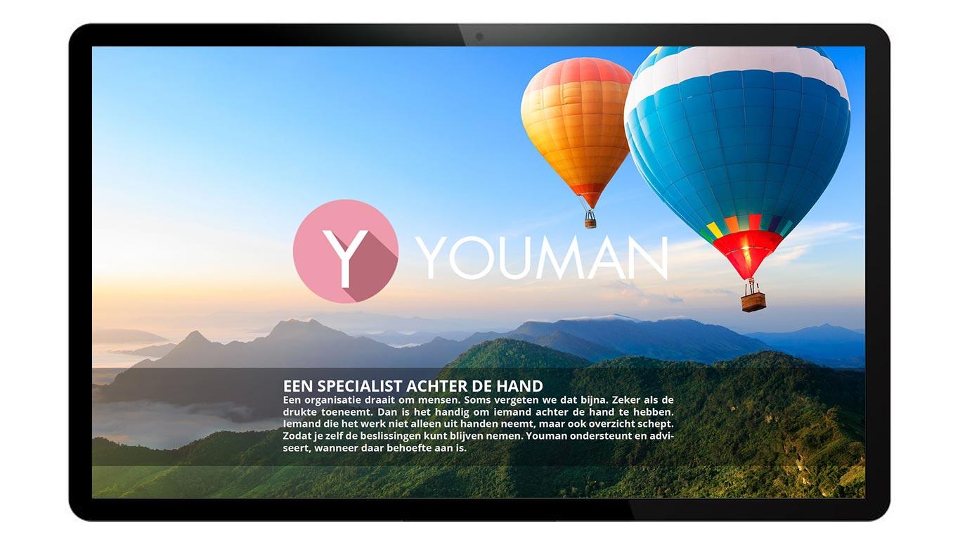 youman-homepage