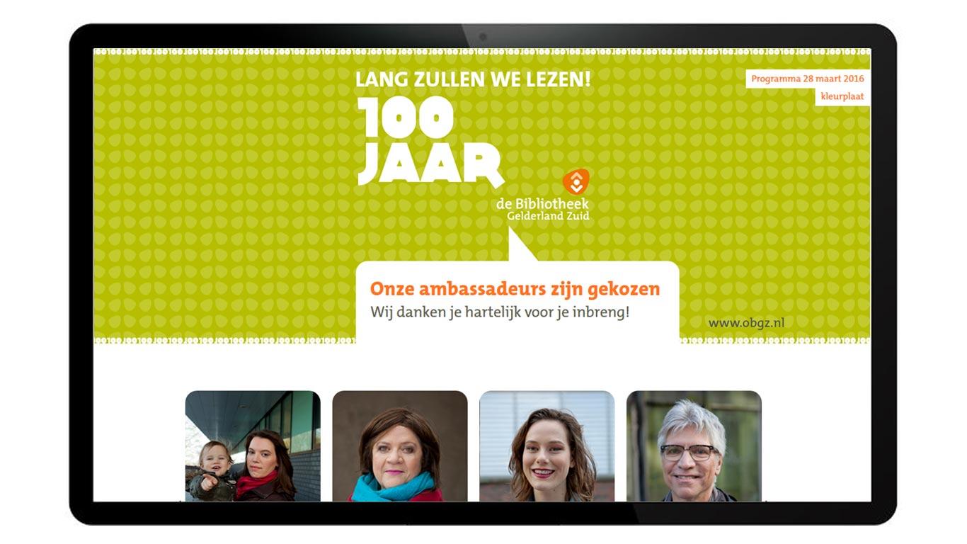 100-jaar-bieb-homepage
