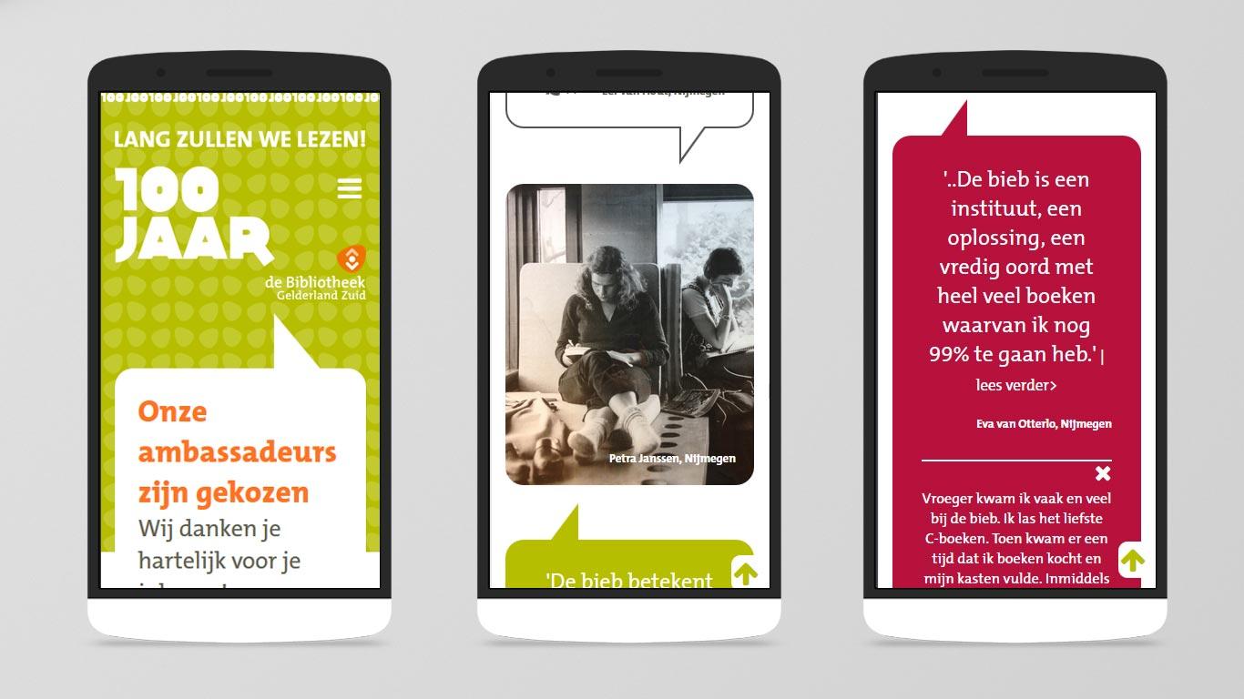100-jaar-bieb-mobile