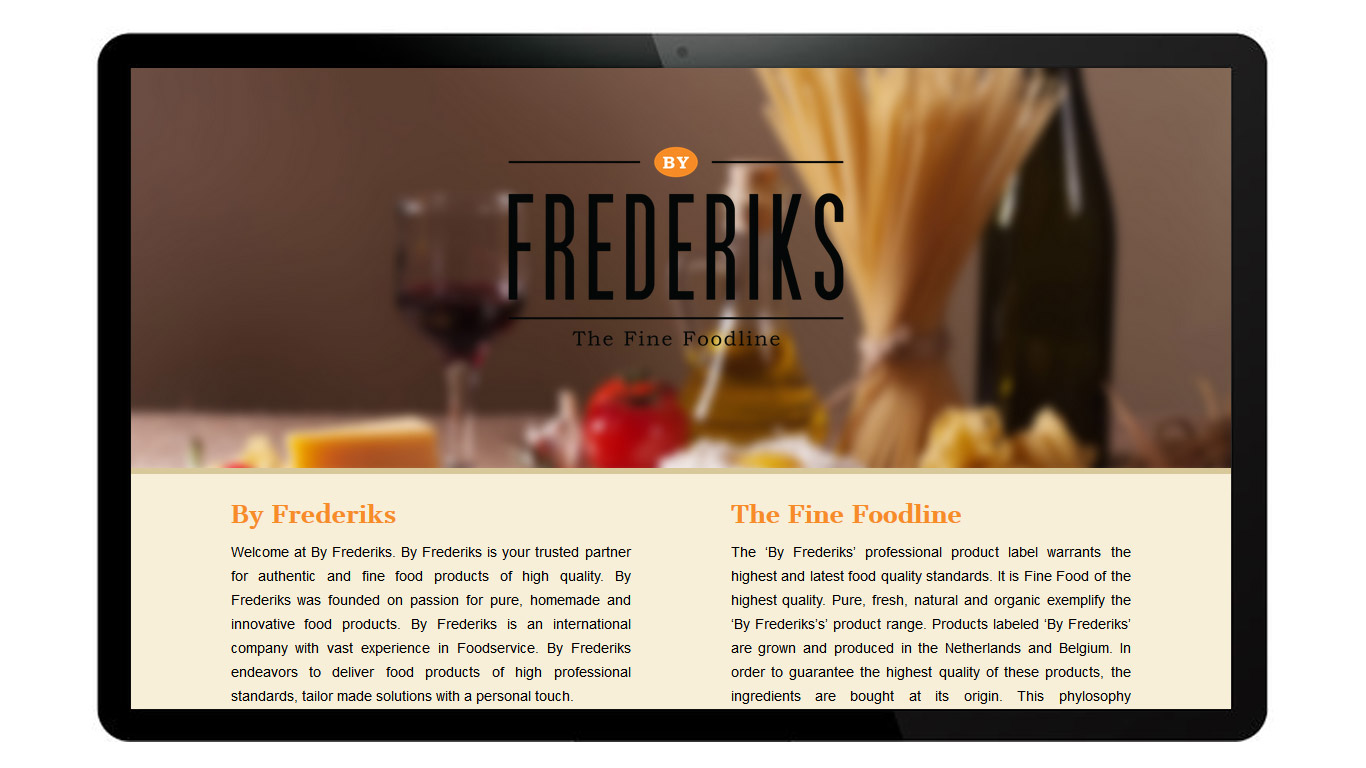 by-fredriks-homepage