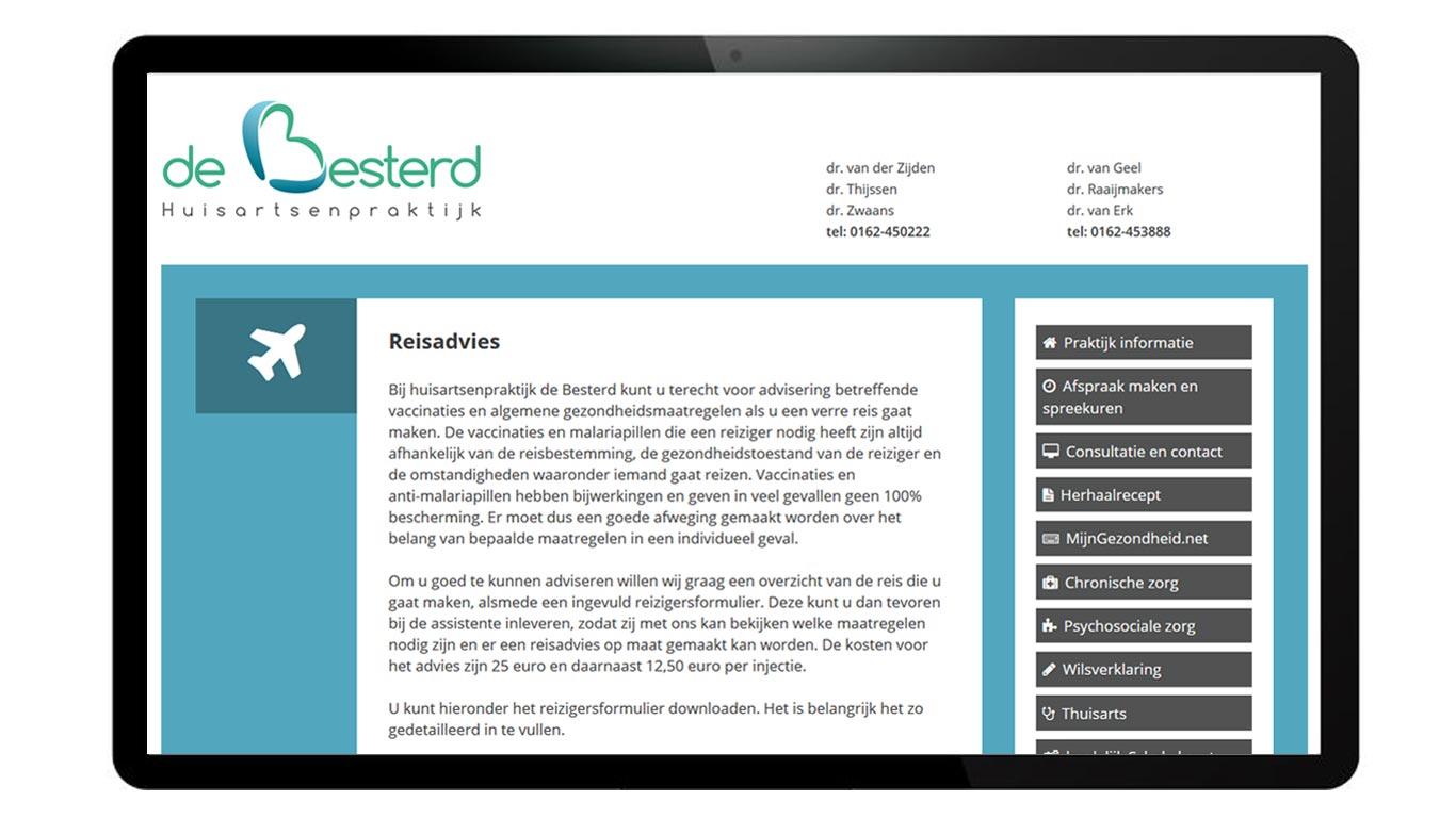 de-besterd-page2