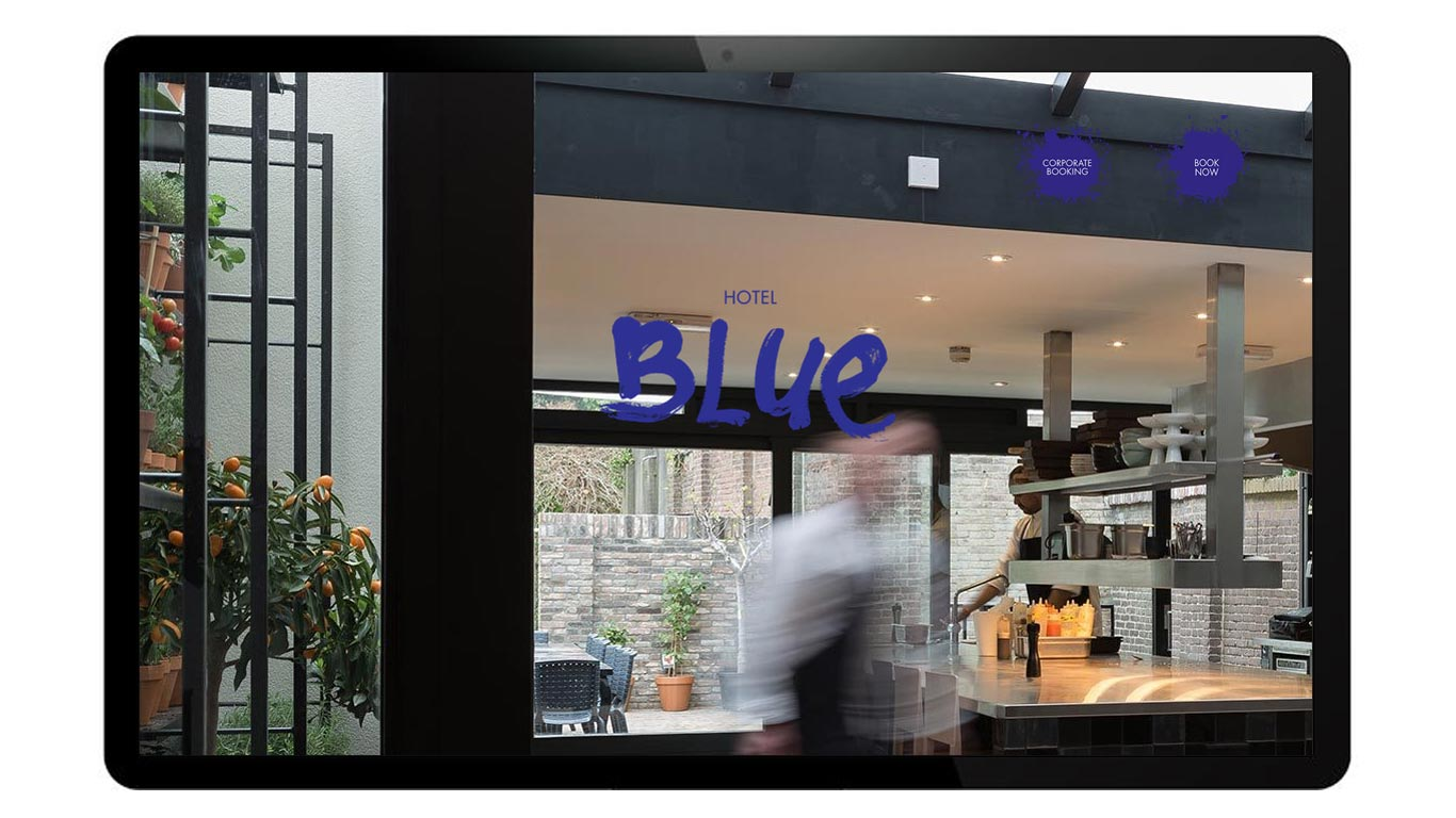 hotel-blue-homepage
