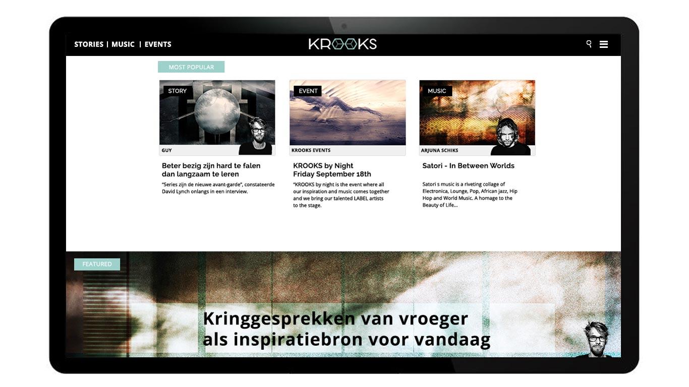 krooks-page2