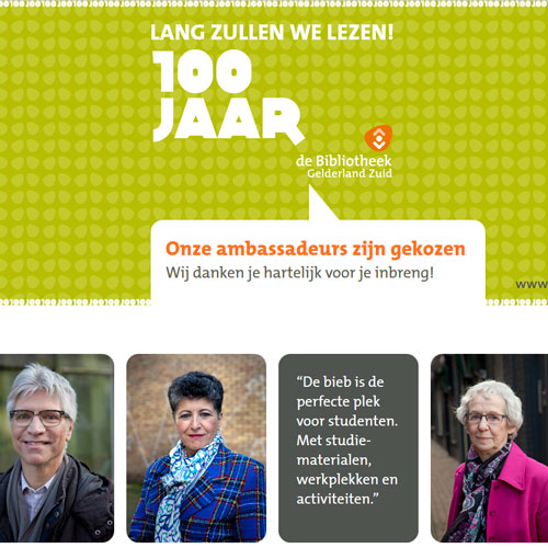studio-vuurkever-website-100jaarbieb