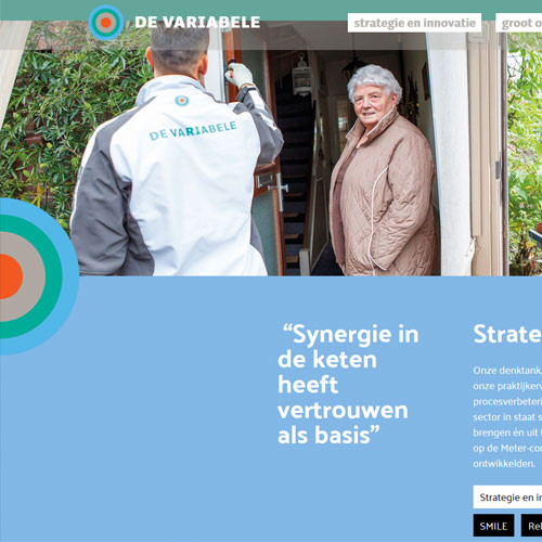 studio-vuurkever-website-devariabele
