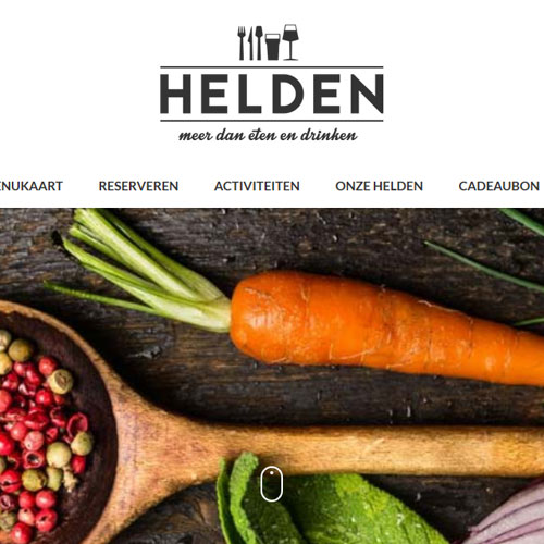 studio-vuurkever-website-helden