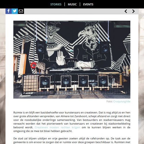 studio-vuurkever-website-krooks