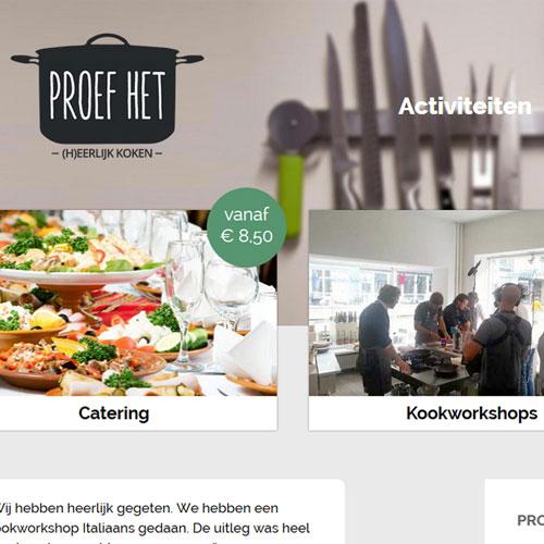Studio vuurkever websites ontwerpen en ontwikkelingen en huisstijlen - Studio ontwikkeling ...