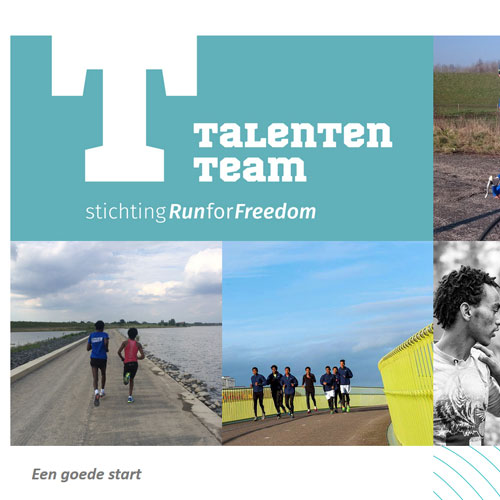studio-vuurkever-website-talententeam